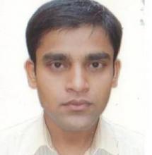 मनोज कुमार शाह